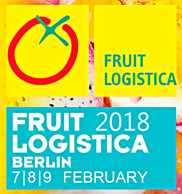 Fruit Logistica Futuragri