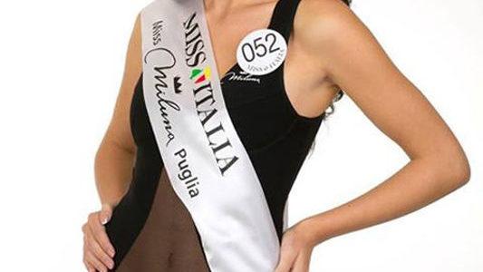 Miss Mondo 2018 ringrazia e saluta la Futuragri