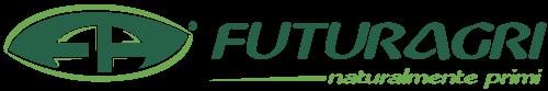 Logo Futuragri